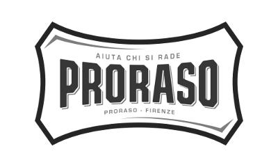 proraso-bw