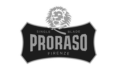 sb-proraso-bw