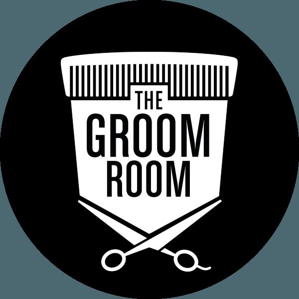 logo-groom-room (1)