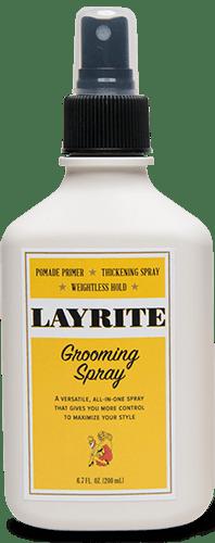 layrite-gromming-spray-jars-1