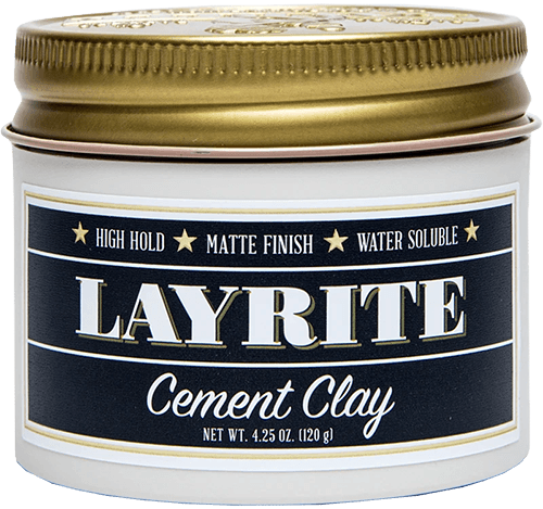 layrite-natural-cement-clay1