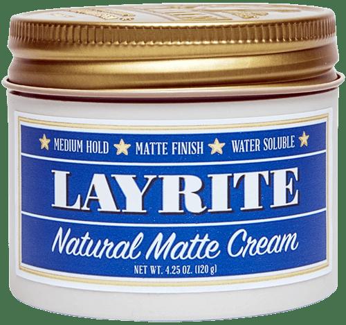 layrite-natural-matte-cream1