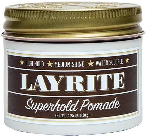 layrite-superhold-pomade1