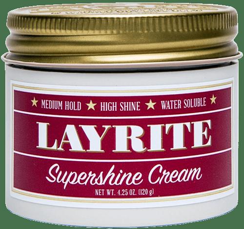 layrite-supershine-cream1